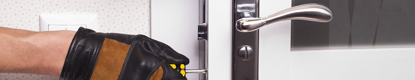 Safes All Day Locksmiths Sydney