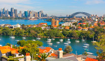 Mosman Locksmith